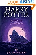 #9: Harry Potter and the Prisoner of Azkaban