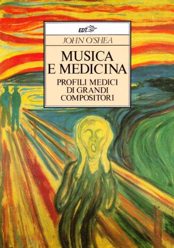 musica-e-medicina-profili-medici-di-grandi-compositori