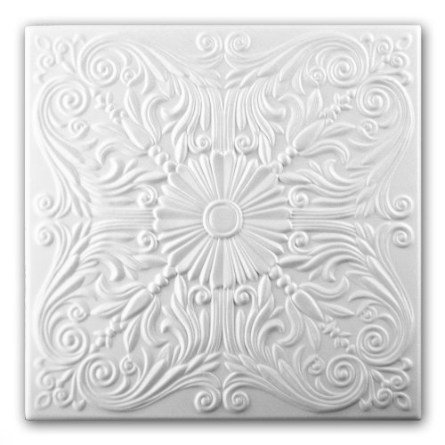 panneaux-de-dalles-de-plafond-en-mousse-de-polystyrene-0876-paquet-de-104-pcs-26-m2-blancs