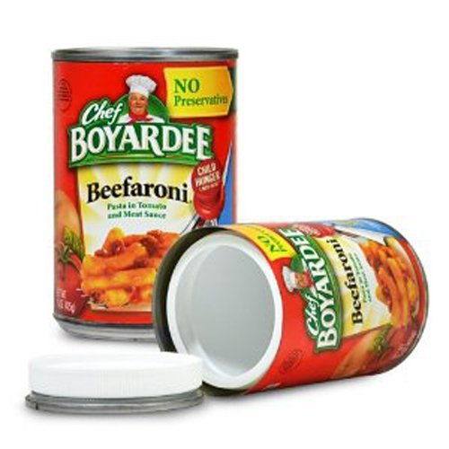 chef-boyardee-beefaroni-diversion-safe-stash-place-by-mystashplace
