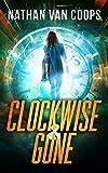 Clockwise  by Nathan Van Coops