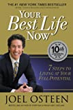 Life Now - Best Reviews Guide
