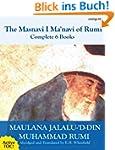 The Masnavi I Manavi of Rumi Complete...