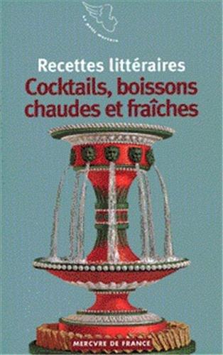 recettes-littraires-vi-cocktails-boissons-chaudes-et-fraches
