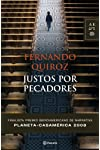 https://libros.plus/justos-por-pecadores/
