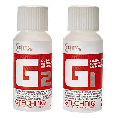 g1-clearvision-smart-glass-15ml