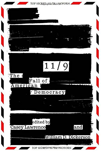11/9: The Fall of American Democracy thumbnail