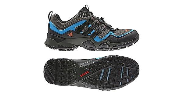 adidas Terrex Swift X Outdoor Größe 13,5 Trainer Schuhe