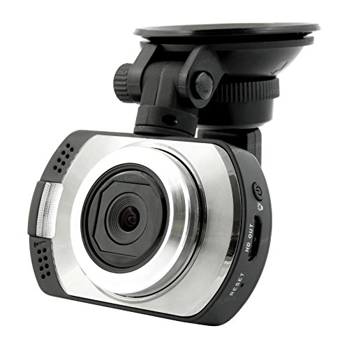 silent-witness-sw237-1080p-hd-dash-cam-120-degree-wide-angle-lens-date-and-time-stamp-g-sensor-loop-