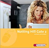 Notting Hill Gate 2 Lehrer-Software Bild