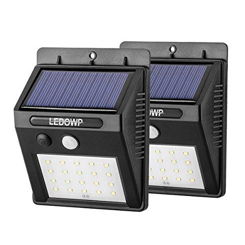 ledowp-lampe-dexterieur-a-energie-solaire-avec-detecteur-de-mouvement-20-led-4-modes-intelligents-sa