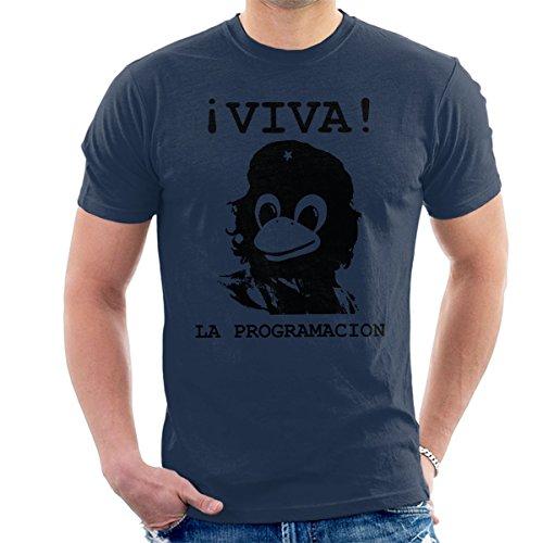Il Amazon In T Savemoney Shirt Prezzo Programming Di es Miglior FcTlK1J3