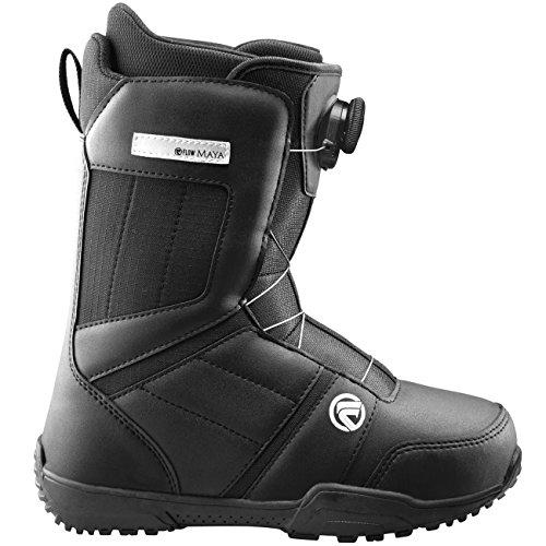 da-donna-flow-maya-boa-2017-stivali-da-snowboard-snowboard-boots-black-70
