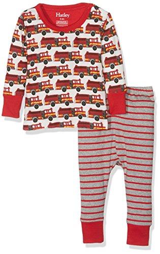 Hatley Baby Boys' Mini Pyjama Sets