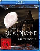 Bloodrayne - Die Trilogie [Blu-ray] hier kaufen