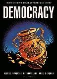 Democracy by Alecos Papadatos (2015-09-10)