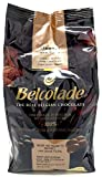 Belcolade 73% Vietnam pepitas de Chocolate Negro 1kg