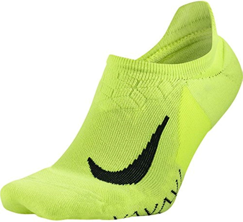 Gentiluomo Signora Nike Air Max Thea scarpe da ginnastica Nuova lista acquisto unico | Garanzia di qualità e quantità  | Uomini/Donna Scarpa