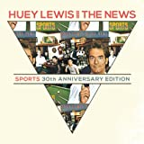 Sports - 30th Anniversary (Deluxe Edition)