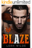 Blaze: Kings of Hell MC