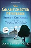 Sidney Chambers and The Perils of the Night (The Grantchester Mysteries)