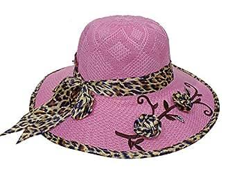 8c29100483f ... Pelo Fashionable Fedora Hat