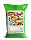 linsor de légumes Plus, d'engrais organique magique avec activateur de sol 2,75kg
