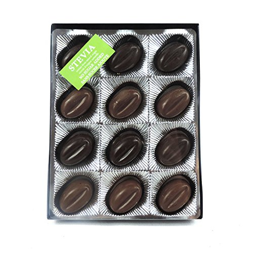 Descargar Libro Klingele Balance - Box of Pralines - 115g de Unknown