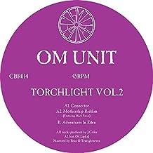 Torchlight, Vol. 2