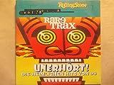 Rolling Stone Rare Trax Vol. 8 - Unerhört! - Die heimlichen Hits von 98