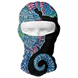 Super Comfortable Wear Them Perfect Ideal For Spring, Summer And Winter, Suitable For Music Festivals, Raves, Party, Halloween, Christmas Party, New Year Party, Climbing, Running, Driving, Cycling, Motorcycle, ATV Biking, Trekking, Boating, H...