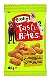 Frolic Tasty Bites Premio Bocaditos para