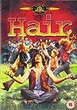 Hair [Reino Unido] [DVD]