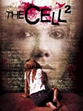 The Cell 2 [dt./OV]