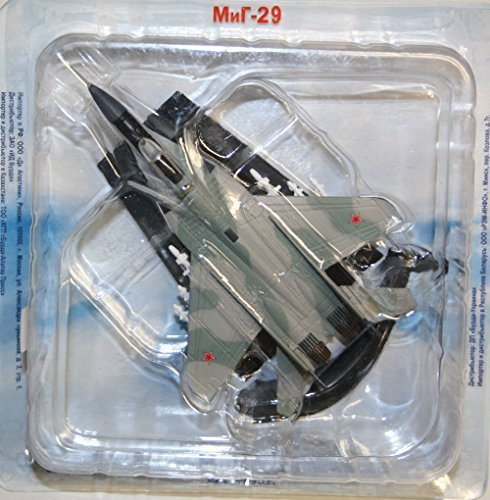 deagostini-russian-mig-29-diecast-jet-fighter-diecast-model-with-stand