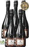 Frizant de Cerdon du Bugey Millésimé - Vin pétillant...