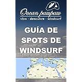 Guia Spots Windsurf Ocean pawpaw