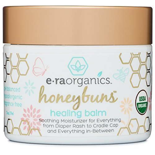 healing-ointment-for-babies-59ml-usda-certified-organic-natural-healing-cream-for-baby-eczema-cradle