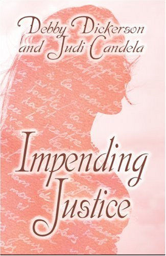 Impending Justice Cover Image