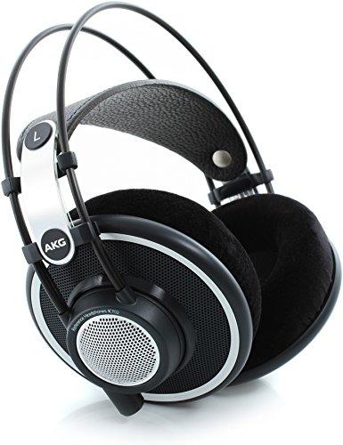 AKG-K702-Dynamische-Referenz-Kopfhrer-offen