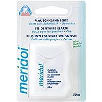 meridol Flausch-Zahnseide (1 x 24 g)