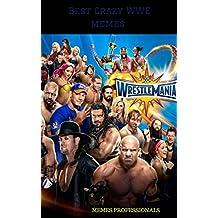 Best Crazy WWE memes: Fabulous memes of WWE