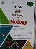 ICSE Self Study in Biology (Class 10)