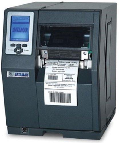 Datamax C93-00-48e01004Drucker, h-63088MB Flash mit hohen Display (2Stück) -