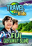 Travel With Kids: Fiji [Edizione: Stati Uniti] [Italia] [DVD]