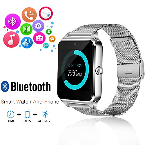 smart-watch-joygeek-bluetooth-watch-wristwatch-phone-with-sim-card-slot-touch-screen-camera-for-ipho