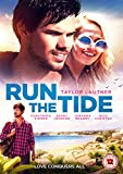 Run the Tide [DVD] [UK Import]