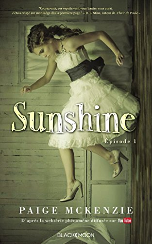 Sunshine - Épisode 1