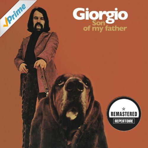 Son of My Father (Remastered Bonus Track Edition)