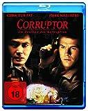 Corruptor - Im Zeichen der Korruption  Bild